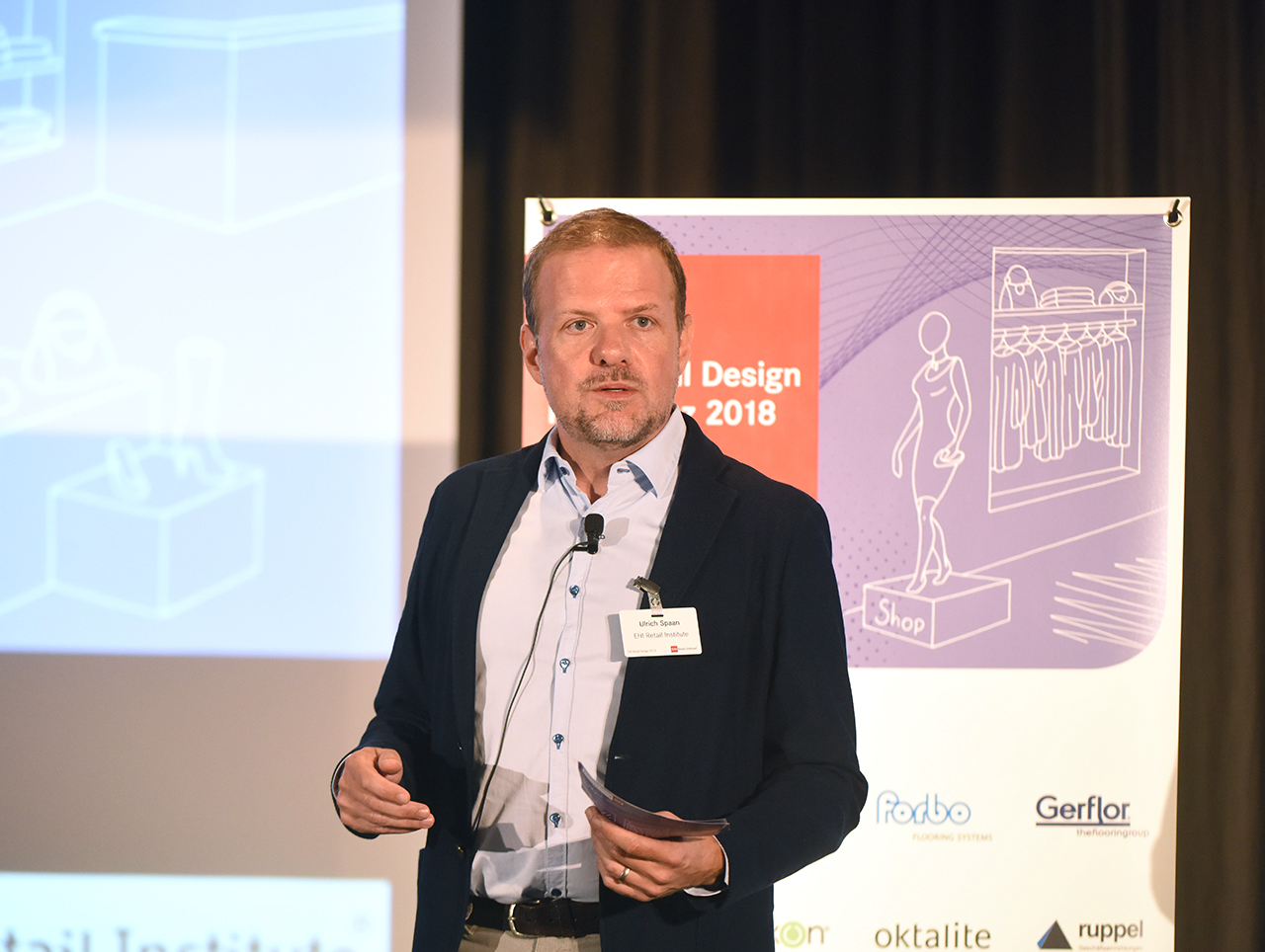 retail_design_konferenz_2018_07