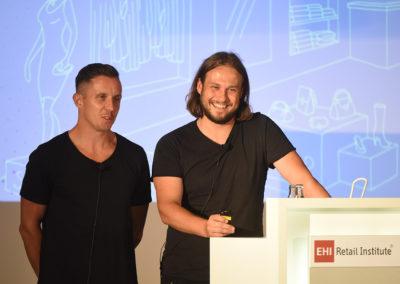 retail_design_konferenz_2019_15