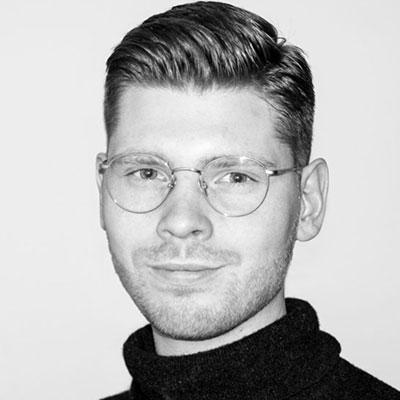 Sebastian Krause