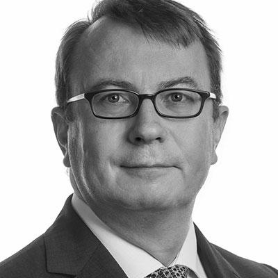 Dirk Wichner