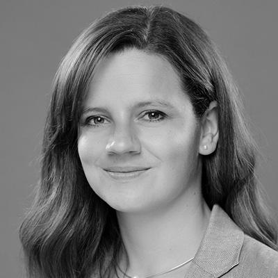 Eva Eichenberg