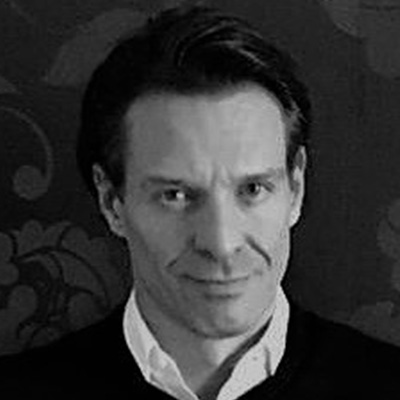 Jens-Michael Janssen