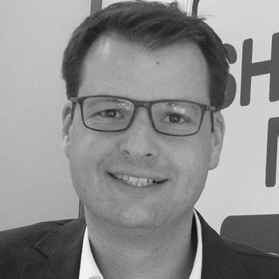Jan Christoph Zimmermann
